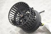 Fiesta MK6 Heater