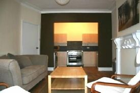 7 bedroom house in Hallewell Road, Edgbaston, B16