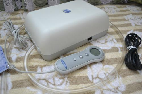 Select Comfort Air Pump Ebay