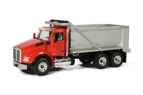 Kenworth Dump Truck Ebay
