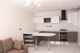 Lovely 1 bedroom in the heart of Golders Green!!!!