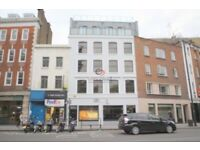 We are happy to offer this bright and spacious brand new 3 bed apartment in Shoreditch, EC1