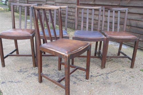 Gordon Russell Chairs Ebay