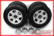 Dodge Truck Wheels