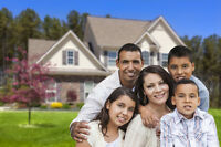 HOME EQUITY LENDERS, HOME REFINANCING, BAD CREDIT MORTGAGES