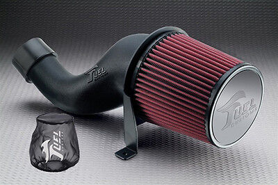 FCI Fuel Customs Intake System Filter Kit Yamaha Raptor 700 700R FCI 2015+ (Yamaha Intake System)