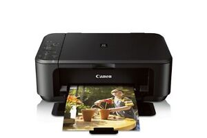 New - Unopened - Canon MG3220 - Wireless Color Printer/Scanner