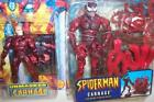 Carnage PVC Action Figures