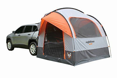 Rightline Gear SUV Tent  sc 1 st  eBay & Best Car Tents | eBay