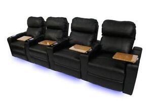 Power Home Theater Seatings  sc 1 st  eBay & Home Theater Seating | eBay islam-shia.org
