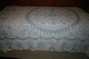 green chenille bedspreads - Chenille Bedspreads