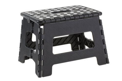 sc 1 st  eBay : plastic step stool with storage - islam-shia.org