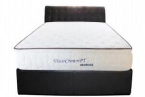 california king pillow top mattresses
