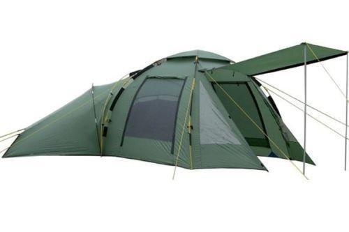 sc 1 st  eBay & Khyam: Tents | eBay