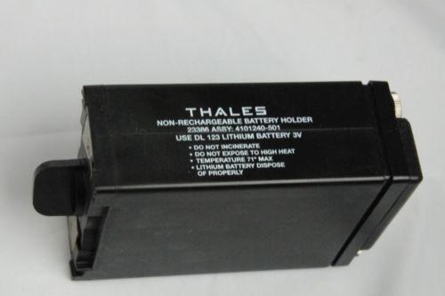 prc 148 amplifier for sale