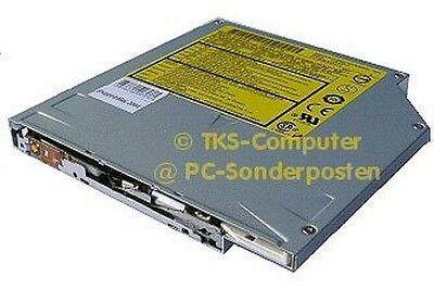 SuperDrive für MacBook Pro 17