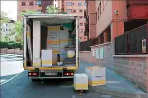 Rubbish,Bulky Furniture Removals and House Business Moving Burwood Whitehorse Area Preview