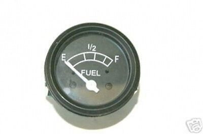 Ford 601 701 801 901 2000 4000 Tractor 6 Volt 6v Fuel Gas Gauge 310948