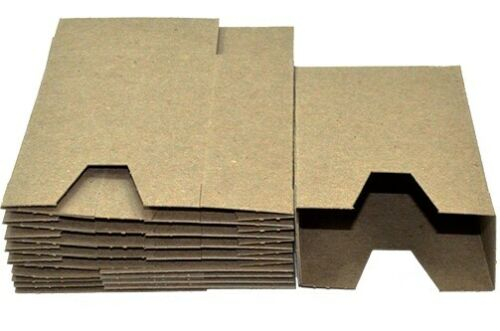 .223 / 5.56 mm Stripper Clip Cardboard Boxes - QTY 1,440