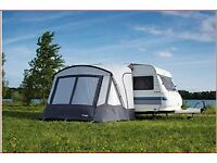 Light Easy 350 Porch Awning