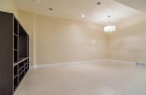 Caswell Hill 1Bed/1Bath Basement Suite