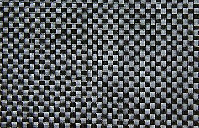 1x1 Plain Pattern