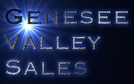Genesee Valley Sales