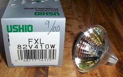 Fxl Photo Projector Stage Studio Av Lampbulb Free Shipping
