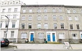 Spacious Two Bedroom Property Available Today!