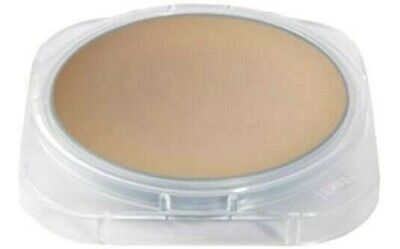 Grimas Eyebrow Plastic Concealer Wax Professional Theatrical Halloween Makeup