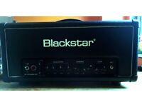 Blackstar HT20H Studio Head