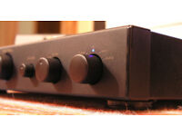 Rotel RA-05 Professional Amplifier Perfect Working Condition