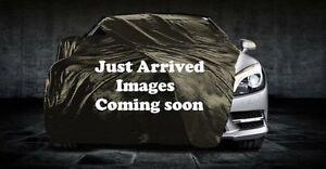 2004 Audi A4 B6 1.8T Black Constant Variable Sedan Concord Canada Bay Area Preview