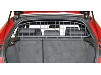 Audi A3 Sportback 5dr dog guard 2008 - onwards