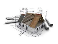 ARCHITECT_PLANNING AND BUILDING WARRANTS