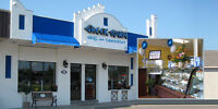 Servers/Front of House/Line Cooks needed at Greek Town