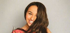 JAZZ JENNINGS MY LIFE AS A TRANSGENDER TEEN NEW AUTOBIOGRAPHY