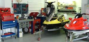 pwc repairs and rebuilds and low discount part prices.