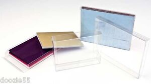 CB33-10-Clear-Soft-Fold-Pop-up-Boxes-for-A2-Card-Envelope-Sets-Gift-Package