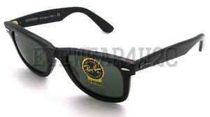 0a4e7be34493dd Ray Ban 2140f   United Nations System Chief Executives Board for ...