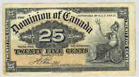 BUYING. OLD CANADIAN PAPER MONEY, SILVER COINS.