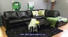 SUPER SATURDAY SOFA SALE 28/11 Ex DEMO New Used FROM ONLY $100 Sydney Region Preview