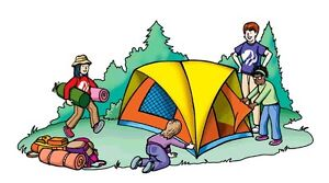 Camping gear for your camping trips! Old Reynella Morphett Vale Area Preview