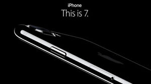 wanted iphone 7 128gb