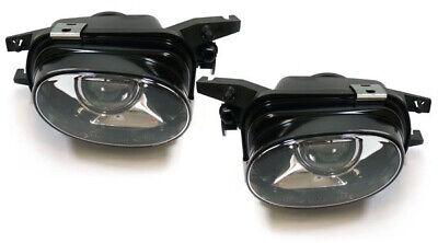 Nebelscheinwerfer mit Projektor für Mercedes W203 + W209