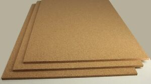Cork Underlayment Available at a Great Price Regina Regina Area image 3