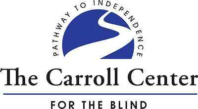 The Carroll Center for the Blind