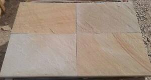 Australia Leading Stone Manufacturer BEST LOWEST PRICED STONE Leichhardt Area Preview