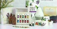 Young living essential oils 101 online