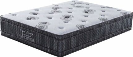 HIGH QUALITY MATTRESSES And BASES from 69